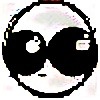 swimmer92's avatar