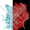 swimmerbookcat's avatar