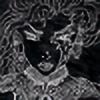 Swimminbird's avatar