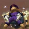 Swimmybird's avatar