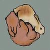 SwimPamela's avatar