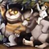 swimrox09's avatar