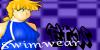 SwimwearFTW's avatar