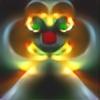 swinck's avatar