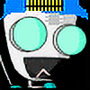 SwindleBot's avatar