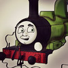 SwindonSudrian's avatar