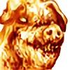 Swinec's avatar