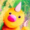 SwineFest's avatar