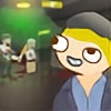 SwineThugLife's avatar