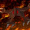swingarm1032's avatar