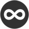 swingeasycom's avatar