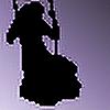 swingglifeeawayy's avatar