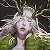 swinginginZnA's avatar