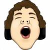 SwingPoynt's avatar