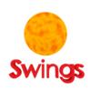SwingsDansa's avatar