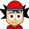 SwingShock's avatar
