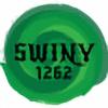 Swiny1262's avatar