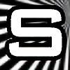 Swinzly's avatar
