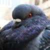 SwipePL's avatar