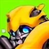 Swiper-dA's avatar