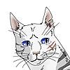 Swiper3's avatar