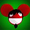 SwireMau5's avatar