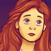 Swirk's avatar
