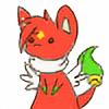 Swirled--Dreams's avatar