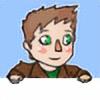 SwirledThoughts's avatar