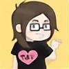 SwirleySketch's avatar