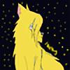 swirleyunicorn's avatar