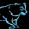 swirlian's avatar