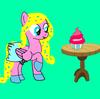 Swirlingfizz's avatar