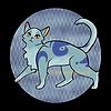 swirlingmistinside's avatar