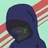 Swirlique's avatar