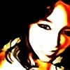 SwirlllGirlll's avatar