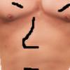 swirlsk's avatar