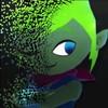 Swirly-pop's avatar