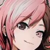 Swirlybump's avatar
