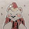 SwirlyCat147's avatar