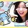 SwirlyCitrus's avatar