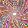 SwirlyLight's avatar