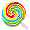 swirlylollipopplz's avatar
