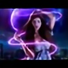 swirlywisher's avatar