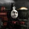swirlzart7's avatar