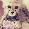 Swish-Swish's avatar