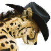 swishchee's avatar
