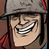 SwishyCat's avatar
