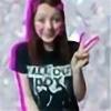 SwishySwashy's avatar