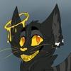 Swishyy's avatar